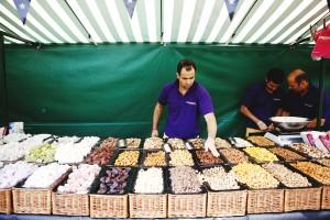 Foodies Festival scenes (32)