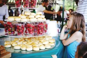 Foodies Festival scenes (33)