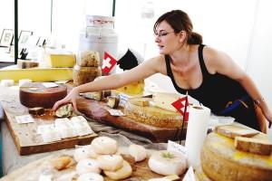 Foodies Festival scenes (57)