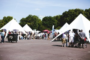 Foodies Festival scenes (59)