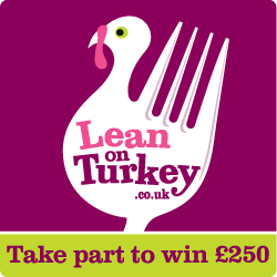 Lean-on-Turkey-Summer-badge