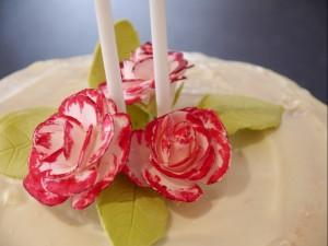 rose-cake_close