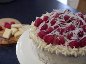 Raspberry_ripple_cake