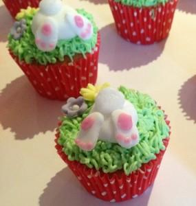 cakescrop