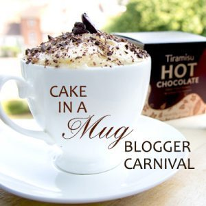 cake_in_mug_300