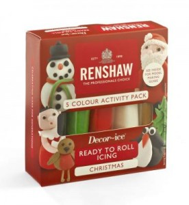 225-330 Christmas RTR Icing Pack (resize)-368x400