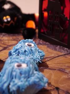 blue monster 3