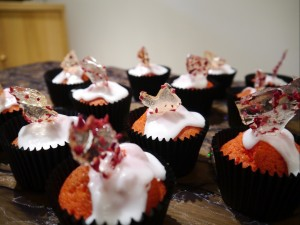 You might also like: bloodied glass cupcakes