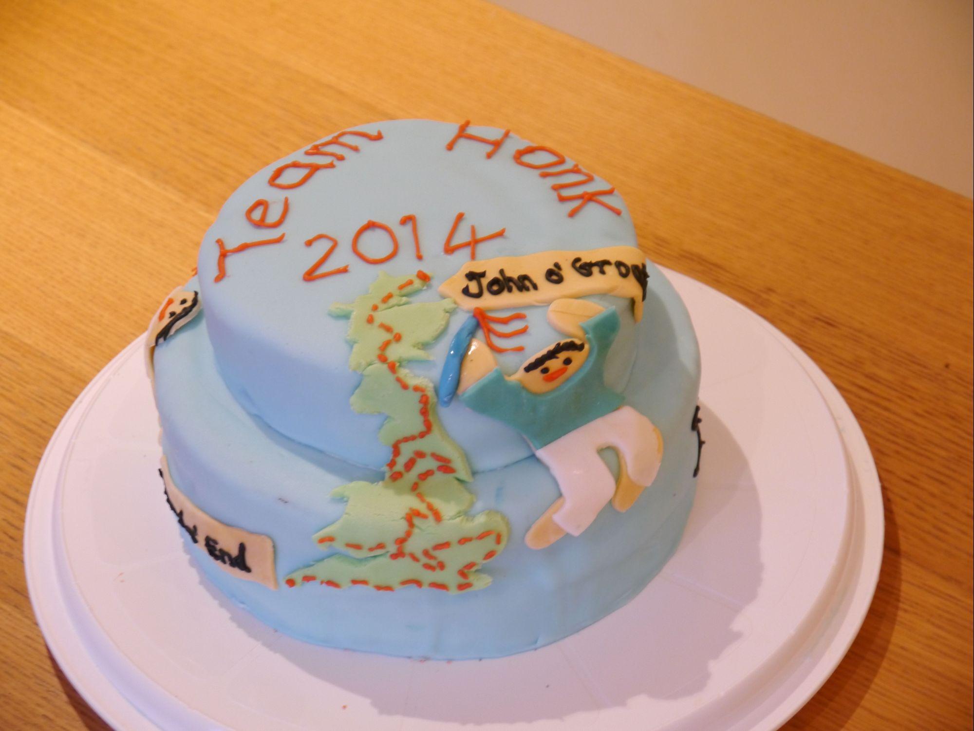 honk cake 5