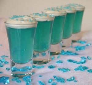 jelly shot 8