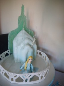 frozen cake 6