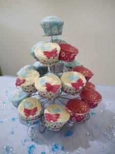 frozen cupcakes 1