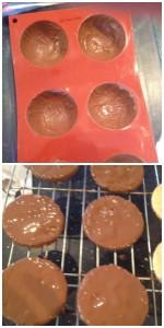 Teacakes Collage