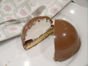 traditional tea cake 3
